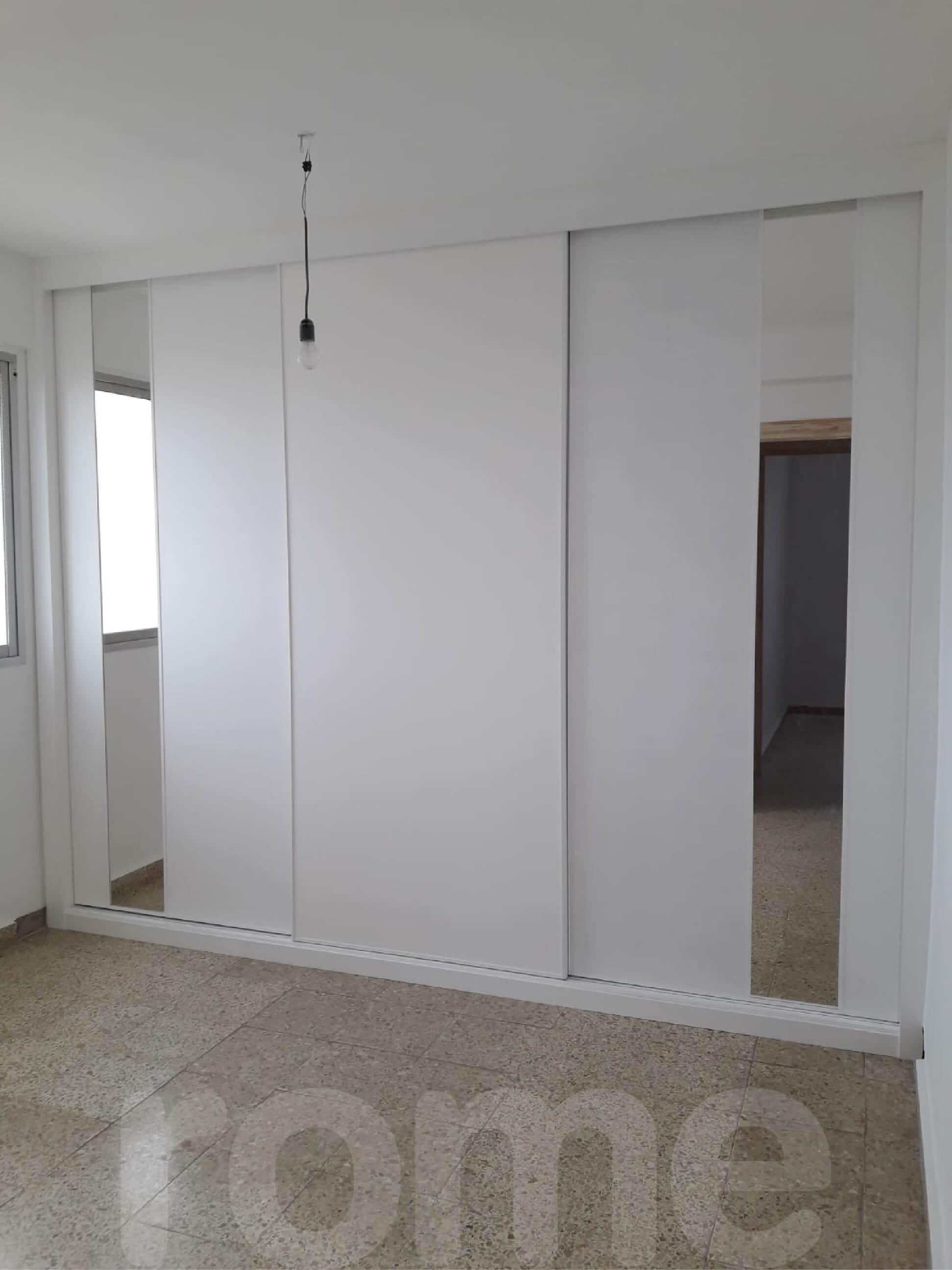 Muebles de Madera en Málaga Buena Calidad